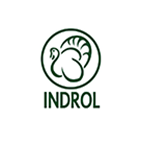 Indrol