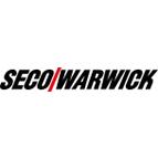 seco warwick
