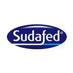 Sudafed